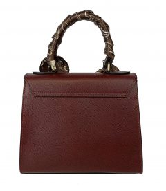 FG Borsa Angel Bordeaux