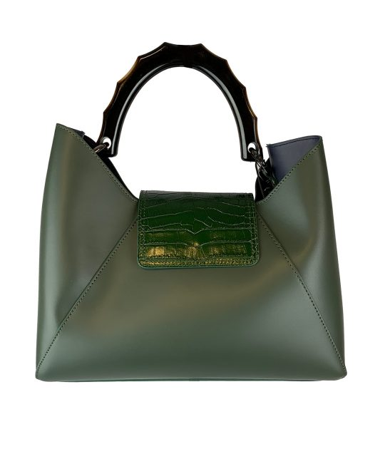FG Bag Pamela Green