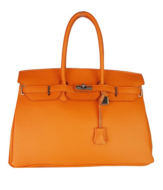 FG-bag-maria-orange
