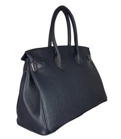 FG borsa maria blu