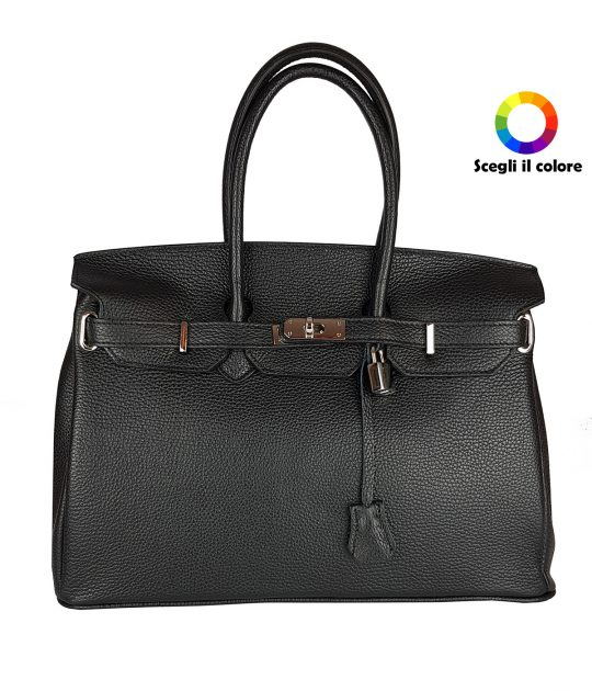 FG-bag-maria-black