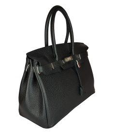 FG borsa maria nero