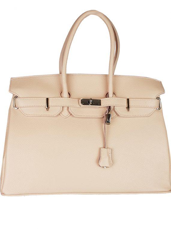 FG borsa maria rosa