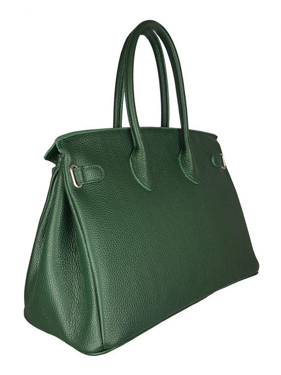 FG borsa maria verde