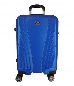 FG trolley blu