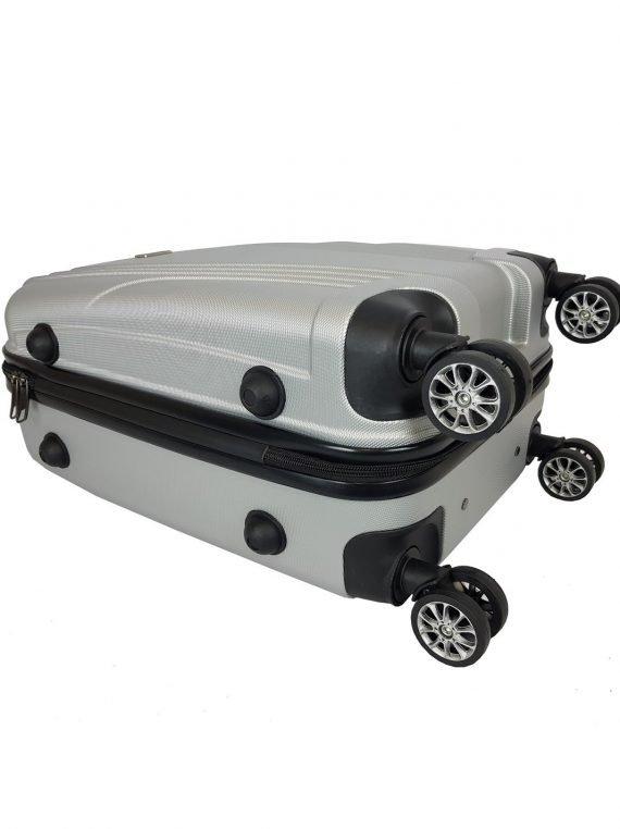 FG trolley grigio