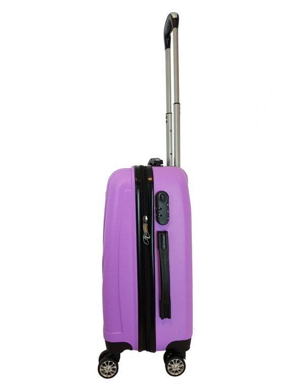 FG trolley viola