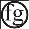 FG Recensioni