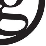 fgitalianleatherbags-logo sidebar logo