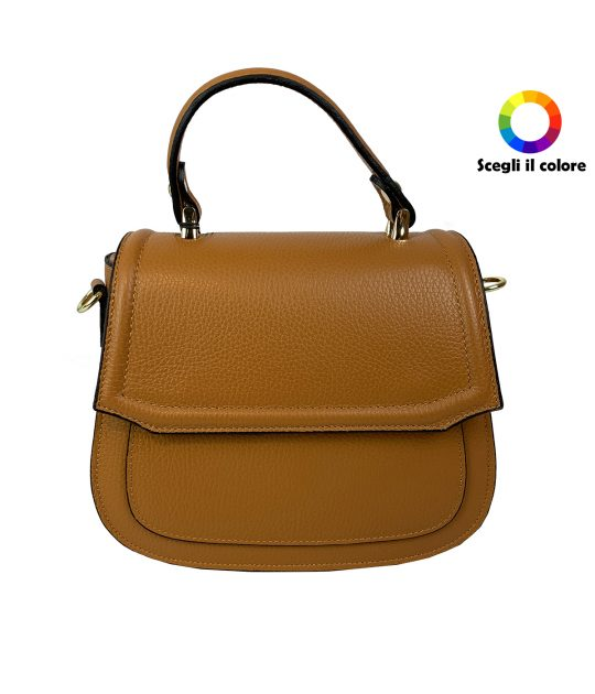 FG Bag Adele Leather