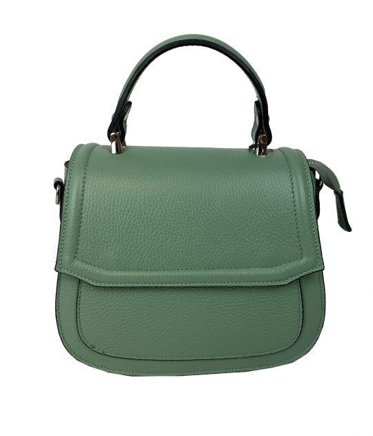 FG Bag Adele Green