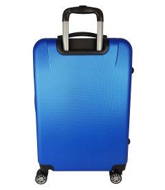 FG Trolley Grande Blu