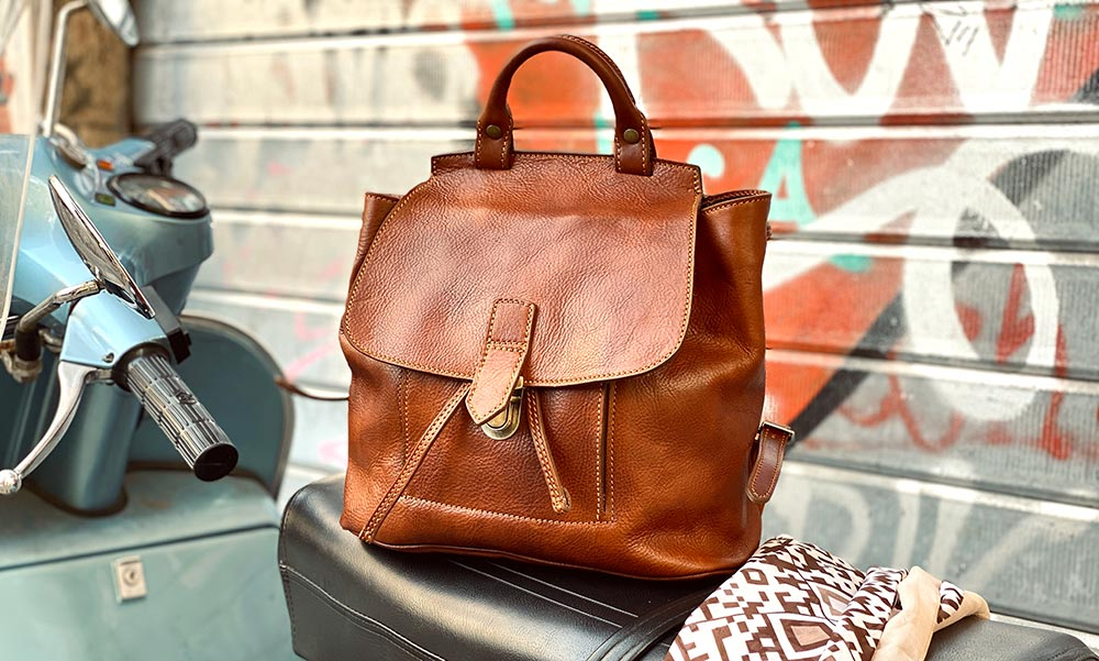 pop up newsletter fgitalianleatherbags