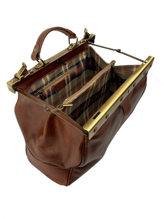 FG Doctor Bag